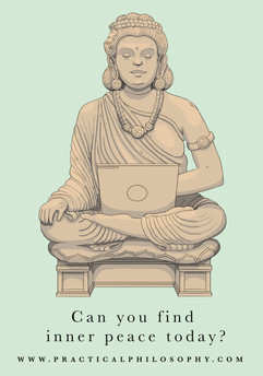 Can you find inner peace today? 1.jpg