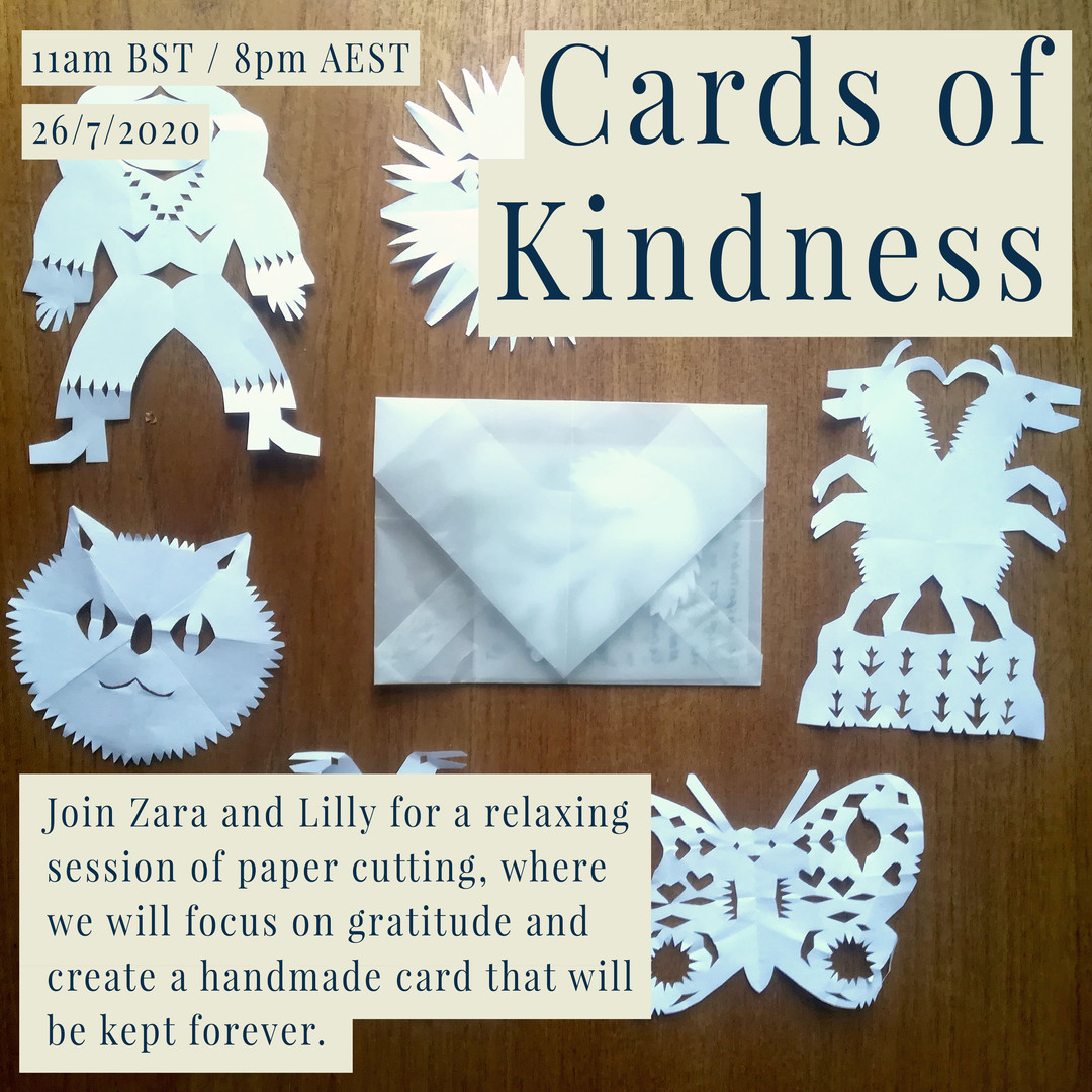 Cards of Kindness 2.jpg