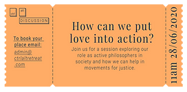 How can we put love into action?.png