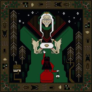 Evil Queen Developed Image.jpg