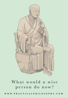 What would a wise person do now? 1 .jpg
