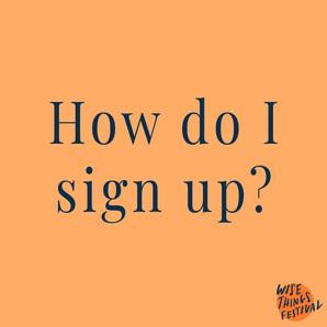 How do I sign up?.jpg