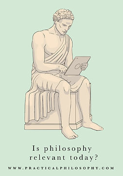 Is philosophy relevant today? 1.jpg
