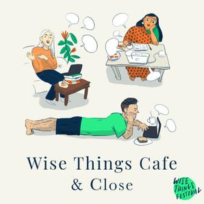 WTF cafe & close.jpg