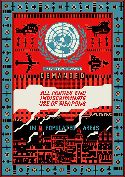 war crimes 1 A4.jpg