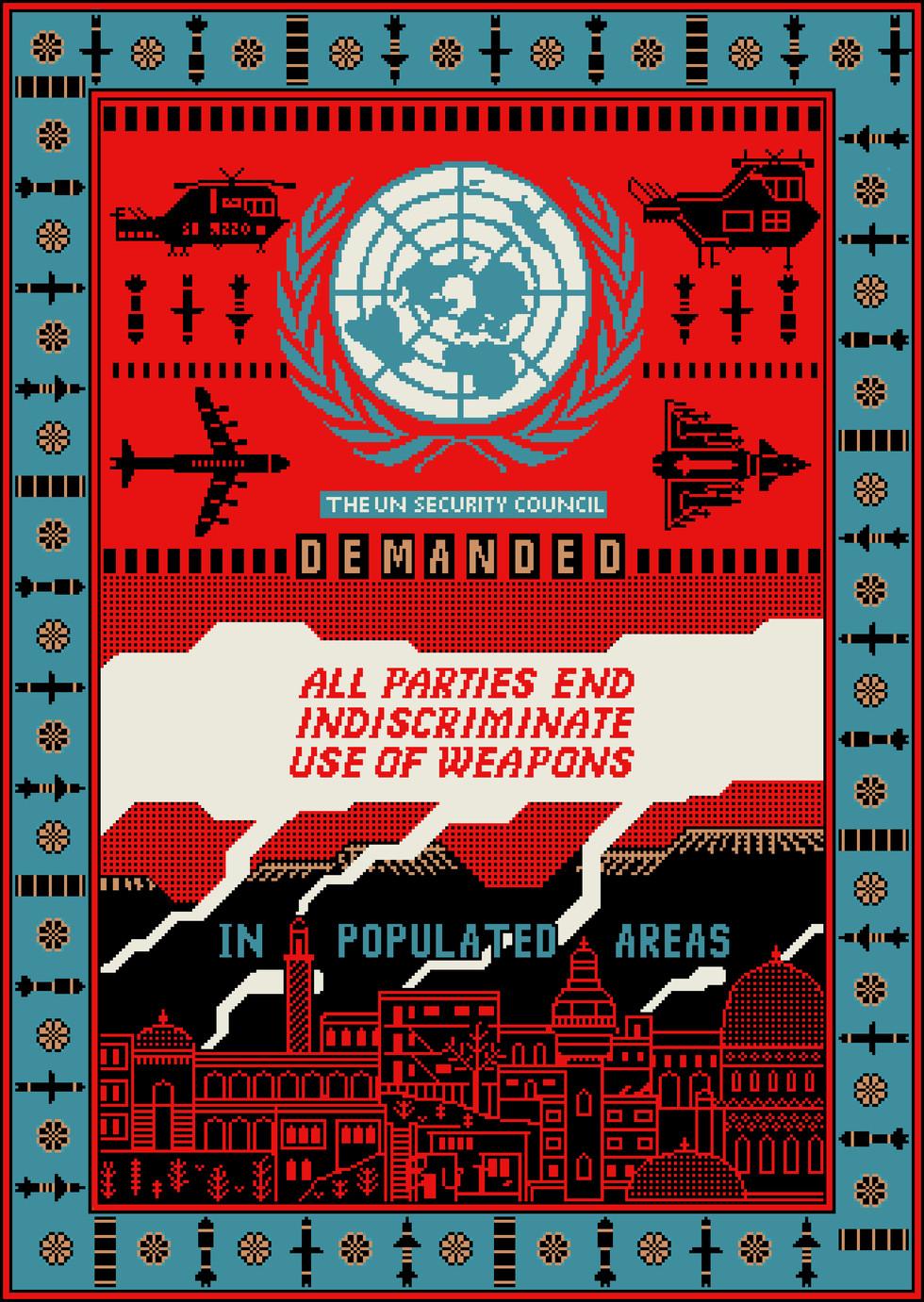 War Crimes 1