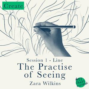 Zara Wilkins.jpg