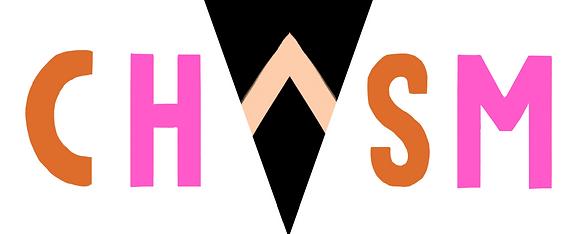 Logo White Background.png