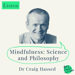 Dr Craig Hassed2.jpg