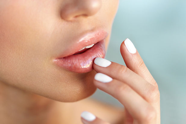 woman-lips-blowing-a-kiss-CVEZ48T-scaled