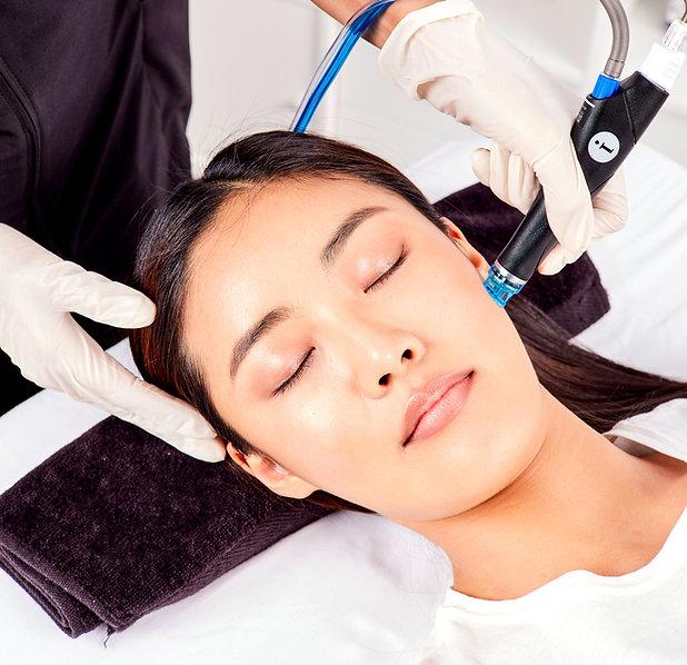 HydraFacial_Serin_Treatment_BlueTip_0720