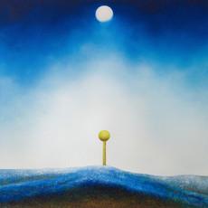 Voyage vers la lune
