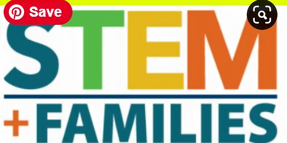 STEMPossible Family Challenge