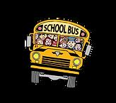 SFS-Logo-with-transparent-background_edi