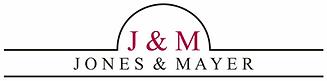 Jones amd Mayer.png