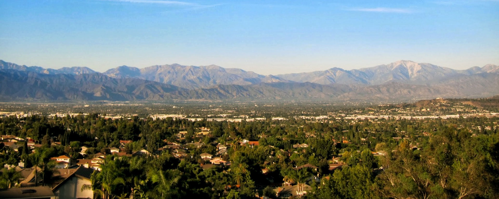 sangabrielvalley_edited.jpg