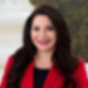 Senator Susan Rubio.jpg