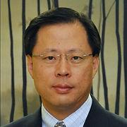 Paul Sungmin Cho.jpg