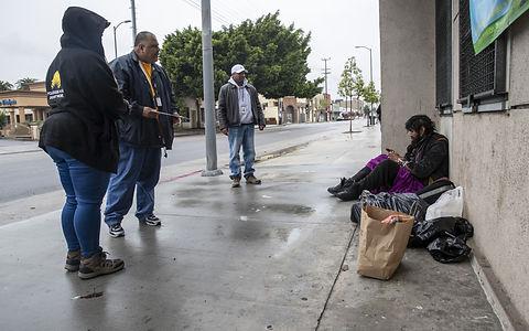 Addressing Homelessness.jpg
