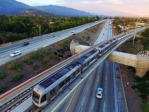 metro-gold-line-arcadia-station-test-tra