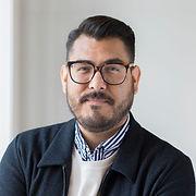 Miguel Rivera.jpg