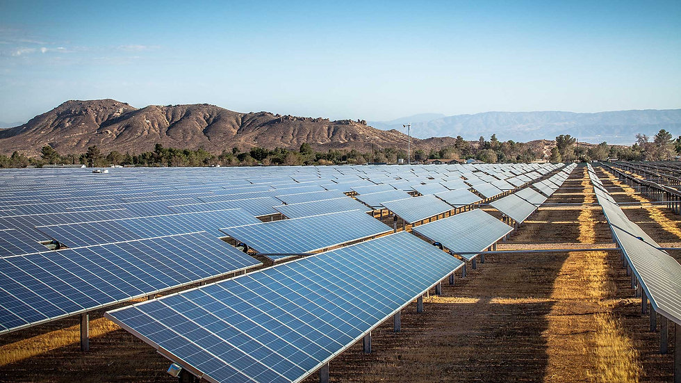home-solar.jpg