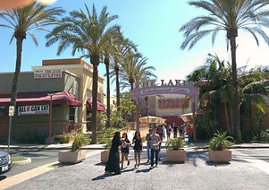 The-Lakes-Center-West-Covina-1024x579_edited.jpg