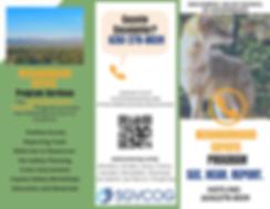 Coyote Program Brochure.png