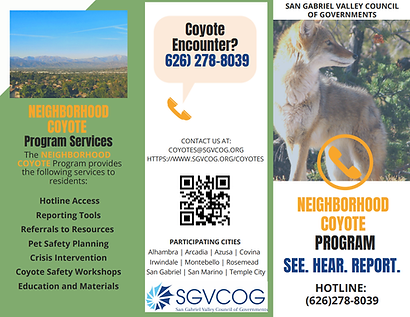Coyote Program Brochure.png