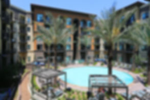 the-colony-at-the-lakes-west-covina-ca-p