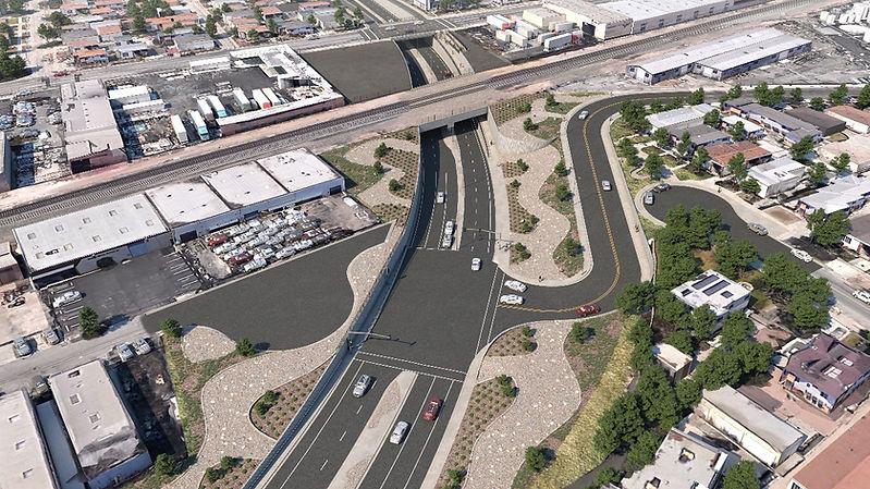 Montebello Blvd (1280x720).jpg