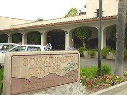 Monrovia Community Center.jpg