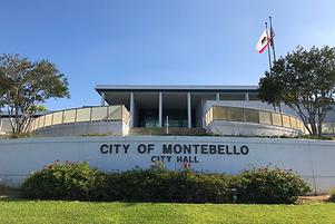 City-of-Montebello.png