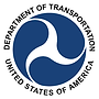 The U.S. Department of Transportation