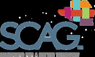 SCAG logo.png