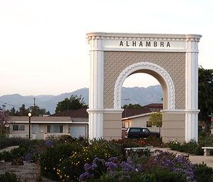Alhambra-arch_edited.jpg