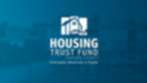 Housing Trust Fund ventura County.png