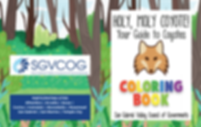 Coyote Coloring Book.png