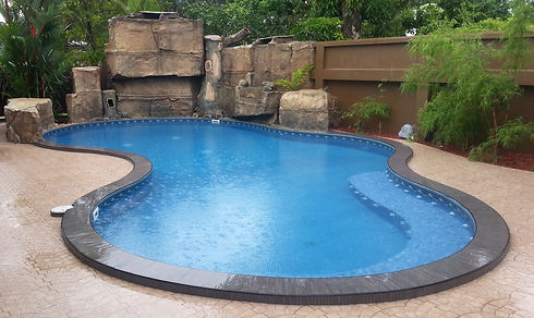 inground-swimming-pool-35.jpg