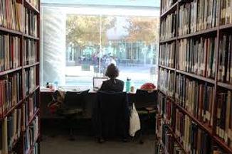 Social Work in Library.jpg