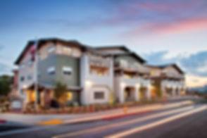 El-Monte-Veterans-Village-1024x683.jpg