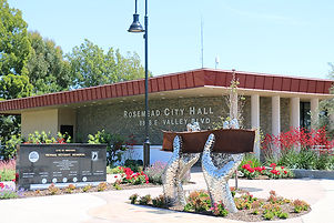 Rosemead-City-Hall.jpg