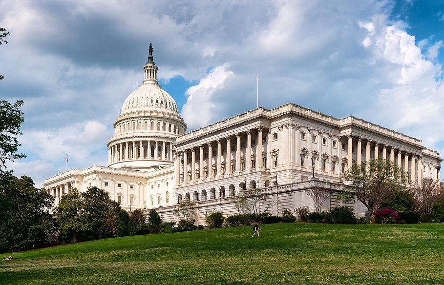 116-1166405_united-states-capitol-buildi