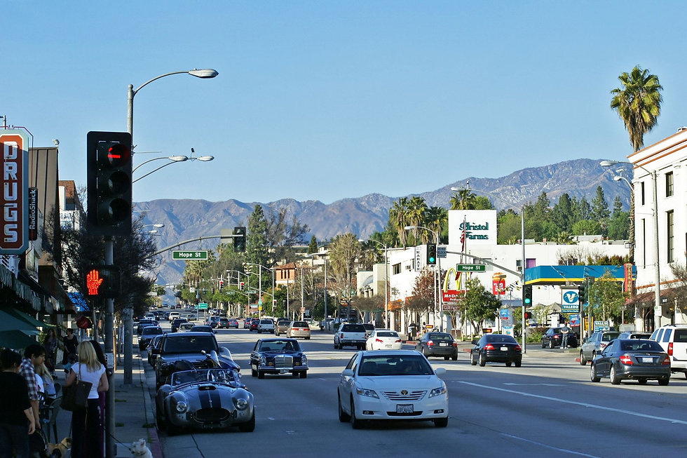South Pasadena.jpg