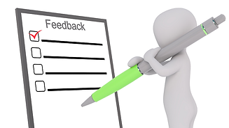 Forms and Surveys.png