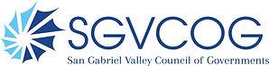 SGVCOG Logo (Horizontal - Large).jpg