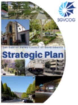 strategic plan.webp