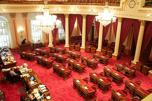 California-State-Senate-floor.jpg