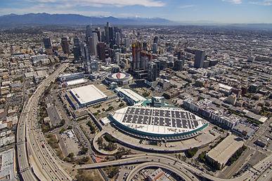 news-energy-april18-LA_conventioncentre.