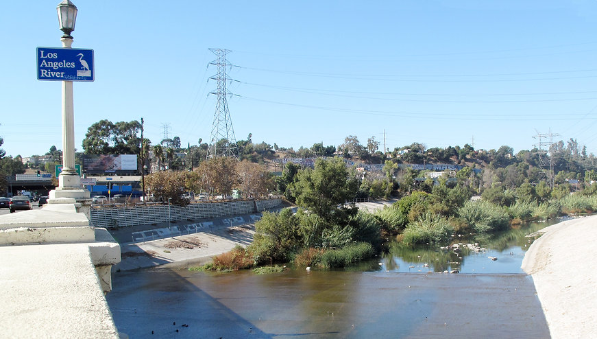 Los_Angeles_River_from_Fletcher_Drive_Br